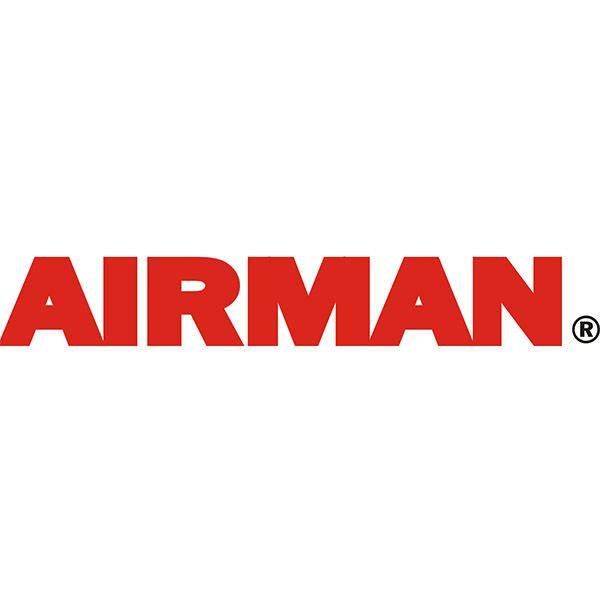 Cadenas de Goma Airman