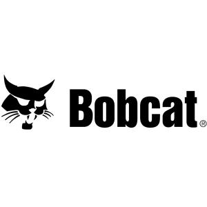 Cadenas de Goma Bobcat