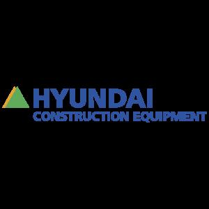 Cadenas de Goma Hyundai
