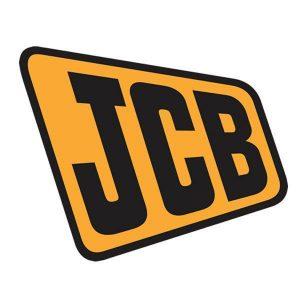 Cadenas de Goma JCB