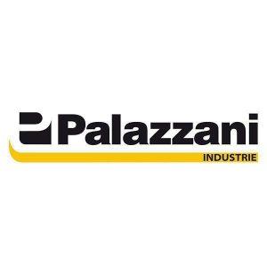 Cadenas de goma Palazzani