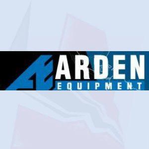 Punteros y repuestos martillos hidráulicos Arden
