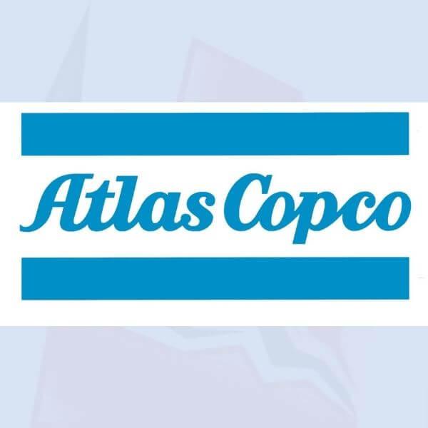 Punteros y repuestos martillos hidráulicos Atlas copco