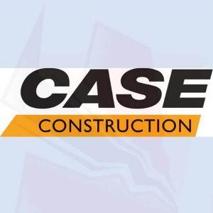 Punteros y repuestos martillos hidráulicos Case