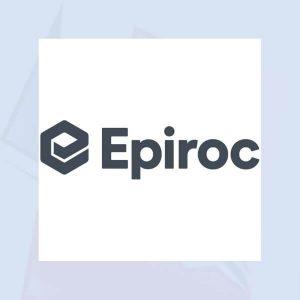 Punteros y repuestos martillos hidráulicos Epiroc