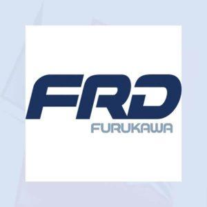 Punteros y repuestos martillos hidráulicos Furukawa
