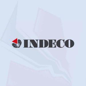 Punteros y repuestos martillos hidráulicos Indeco