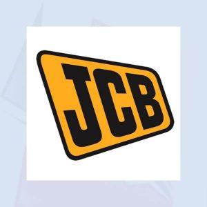Punteros y repuestos martillos hidráulicos JCB