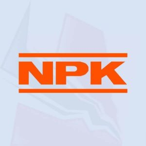 Punteros y repuestos martillos hidráulicos NPK