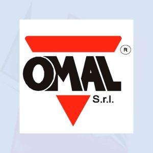 Punteros y repuestos martillos hidráulicos Omal