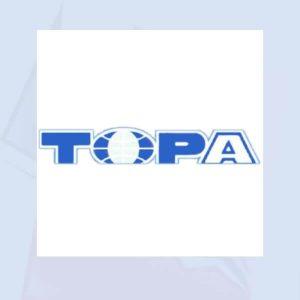 Punteros-y-repuestos martillos hidráulicos-Topa